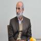 بحران آنفلوانزای پرندگان در اصفهان و چهارمحال بختیاری