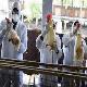 مرگ ۶۱ نفر در چین بر اثر آنفلوآنزای پرندگان
