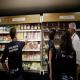 بازار گوشت در برزیل دچار بحران شد