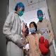مراقب تهدید مرگبار آنفلوآنزای H۷N۹ باشید .