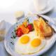 باورهای غلط درمورد تخم مرغ
