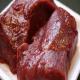 گوشت شترمرغ و خواص آن