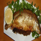 با خواص ماهی بیشتر آشنا شویم