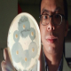 کشف آنتیبیوتیکی جدید برای مبارزه با میکروبهای مقاوم