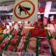 عاملان فروش گوشت اسب در اروپا دستگیر شدند