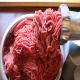 فروش گوشت اسب و الاغ در تبریز تکذیب شد