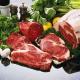 تولید اولین گوشت گوسفندی ارگانیک در کشور