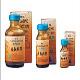 گزیلازین هیدرو کلراید (رامپون) Xylazine Hydrochloride