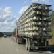 راه اندازی سامانه جادهای رهگیری فرآورده های دامی