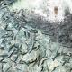 آماده سازی و کوددهی استخر پرورش ماهی