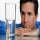 ۱۰ خاصیت بسیار مهم مصرف آب