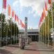 نمایشگاه دام، طیور و آبزیان هلند VIV Europe 2018