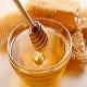 عسل مرغوب چه خصوصیاتی دارد؟