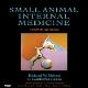 بیماری های داخلی حیوانات کوچک