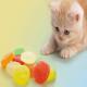 گربهها مزه شیرینی را حس نمیکنند