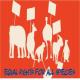 بیانیه جهانی حقوق حیوانات