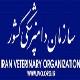 صدور مجوز تاسیس واحدهای تولید داروهای دامی به سازمان دامپزشکی واگذار شد.