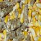 رفع مشکلات بهداشتی پرورش دام با مصرف خوراک صنعتی