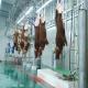 ضوابط صدور پروانه جهت کشتارگاه های صنعتی دام و طیور