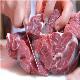 همه آنچه باید در مورد گوشت قرمز بدانید