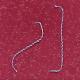 بیماری لپتوسپیروز (Leptospirosis)