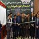 سودآوری مطلوب نمایشگاه دام و طیور اصفهان برای فعالان این بخش