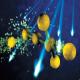 کاربرد اشعه ماورا بنفش uv در ضدعفونی