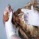 واکسن آنفلوانزای روغنی (H9N2)