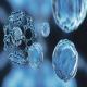 اثر گذاری نانوسیلور بر روی زخم و محرک سیستم ایمنی