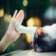 برقراری ارتباط با حیوانات