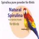 مکمل غذایی سوباشی پرندگان