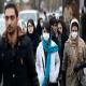 آنفلوانزای خوکی به ایران راه یافت