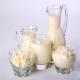 افزایش 28 و 17 درصدی قیمت شیر و لبنیات