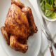 فواید گوشت مرغ جهت تأمین مواد مغذی بدن انسان