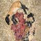 سقط کمپیلوباکتریایی (Campylobacter abortion)