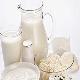 شیر فله یا پاستوریزه؛ کدام بهتر است؟