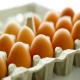 نقش دانه کتان در غنی سازی تخم مرغ