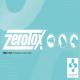 زیروتوکس zerolox