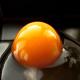 نقش کاروتنوئیدها در کیفیت زرده تخم مرغ